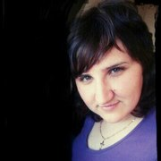 Дарья, 28, г.Трехгорный
