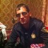 Sergei, 36, г.Зеленогорск