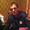 Sergei, 36, Zelenogorsk