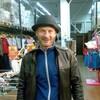 сергей, 45, г.Владивосток