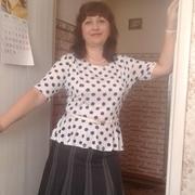 Саяпина Ирина Алексан 52 Чегдомын