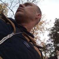 Артем, 38 лет, Рак, Сосновый Бор