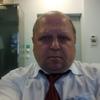 Сергей, 55, г.Сосково