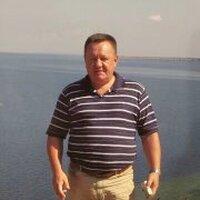 Юрий, 56 лет, Рыбы, Краснодар
