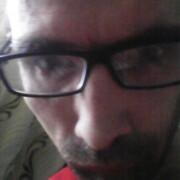 Павел 38 лет (Телец) Каменск-Уральский