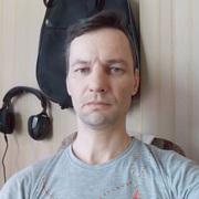 Антон, 40, г.Воронеж