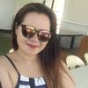Irene, 30, Cebu City
