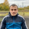 Trapeed, 24, г.Саранск