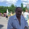 петр, 62, г.Новороссийск