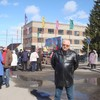Evgeniy, 68, Inza