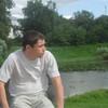 Андрей, 40, г.Гагарин
