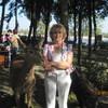 Татьяна, 62, г.Мозырь