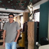 Harvee, 42, г.Бангалор