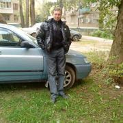 Владимир, 45, г.Лыткарино