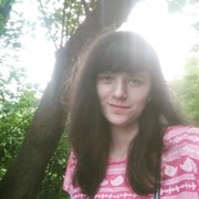 Даріна, 18, г.Житомир