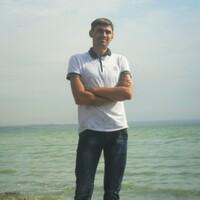 Алексей, 34 года, Дева, Снежное