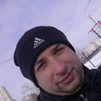 Сергей, 32 года, Весы, Киев