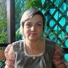 Ирина, 36, г.Харьков