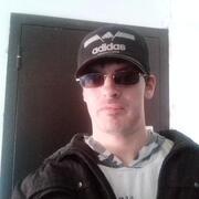Сергей 37 лет (Скорпион) на сайте знакомств Хромтау