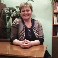 Ирина, 52 года, Рак, Нея