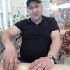 Тигран, 40, г.Москва