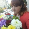 екатерина, 23, г.Ртищево