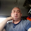 Михаил, 47, г.Вильнюс