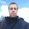 Алексей, 41, г.Прага