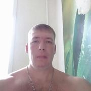 Станислав, 32, г.Назарово