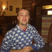 Nikolay 34 года (Лев) Хмельницкий