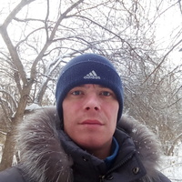 николай, 38 лет, Близнецы, Екатеринбург