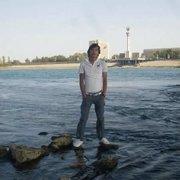 Бехруз 32 года (Рыбы) Худжанд
