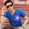 Abhi, 25, г.Мумбаи
