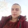 Илья, 18, г.Барнаул