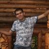 Михаил, 32, г.Дорогобуж