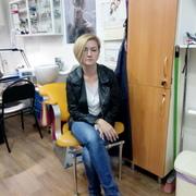 Наталья, 43, г.Якутск
