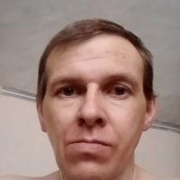 Максим, 40 лет, Стрелец, Новосибирск