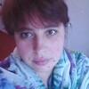 Татьяна, 48, г.Губкин