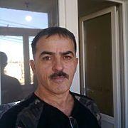 Rasul, 53, г.Ясный