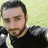 Hassan, 23, г.Находка (Приморский край)