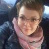 Мария, 28, г.Тюмень