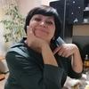 Галина Карпова, 53, г.Абакан