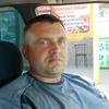 Роман, 40, Лисичанськ