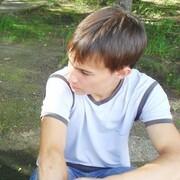 Петр, 27, г.Чебоксары
