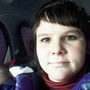 Юлия, 26, г.Вяземский