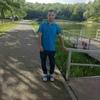Денис, 26, г.Альметьевск