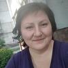 Оксана, 41, г.Фастов