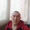 Дмитрий, 29, г.Абакан