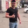 Ваня, 28, г.Зеленоград
