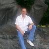 игорь, 54, г.Рязань